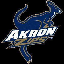akron-zips-primary-logo-2002-2007