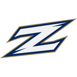 akron-zips-alternate-logo-2002-2013