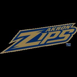 akron-zips-wordmark-logo-2002-2013