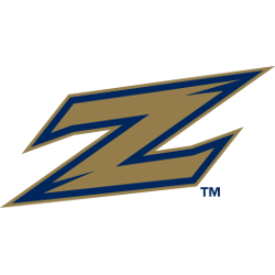 akron-zips-alternate-logo-2002-2013-2