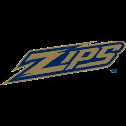 akron-zips-wordmark-logo-2002-2013-2