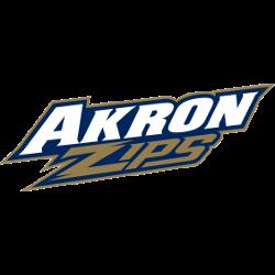 akron-zips-wordmark-logo-2002-present