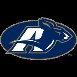 akron-zips-secondary-logo-2002-present