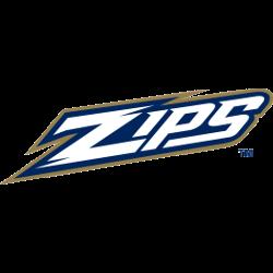 akron-zips-wordmark-logo-2002-present-2