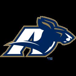 akron-zips-primary-logo-2008-2013