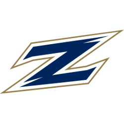 akron-zips-alternate-logo-2014-present-2