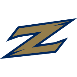 akron-zips-alternate-logo-2014-present
