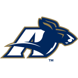akron-zips-secondary-logo-2014-present