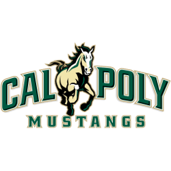 cal-poly-mustangs-primary-logo-2006-2011