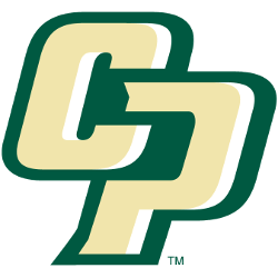 cal-poly-mustangs-alternate-logo-1999-present-4