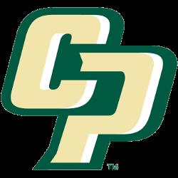 cal-poly-mustangs-alternate-logo-1999-present-4