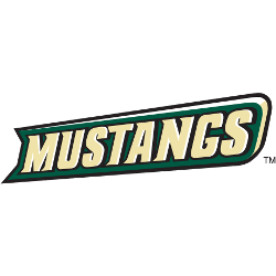 cal-poly-mustangs-wordmark-logo-1999-present