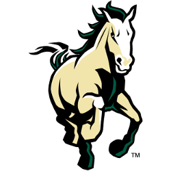 cal-poly-mustangs-alternate-logo-1999-present-3