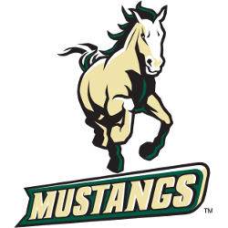 cal-poly-mustangs-alternate-logo-1999-present-2