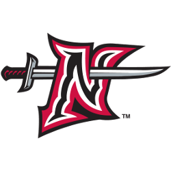 cal-state-northridge-matadors-secondary-logo-1999-2013