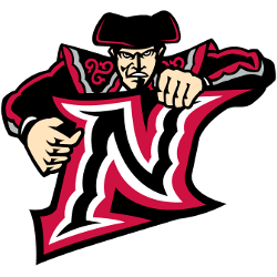cal-state-northridge-matadors-secondary-logo-1999-2013-2