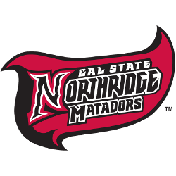 cal-state-northridge-matadors-wordmark-logo-1999-2013-4