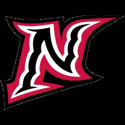 cal-state-northridge-matadors-alternate-logo-2004-2013-2