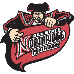 cal-state-northridge-matadors-alternate-logo-2005-2013