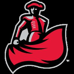 cal-state-northridge-matadors-secondary-logo-2014-present