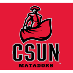 cal-state-northridge-matadors-alternate-logo-2014-present-5
