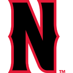 cal-state-northridge-matadors-alternate-logo-2014-present