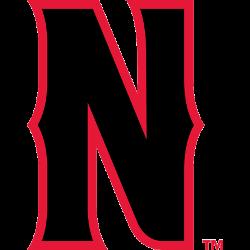 Cal State Northridge Matadors Alternate Logo 2014 - Present