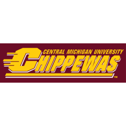 central-michigan-chippewas-wordmark-logo-1997-present-2