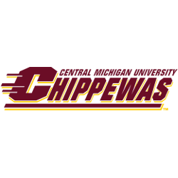 central-michigan-chippewas-wordmark-logo-1997-present