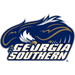 georgia-southern-eagles-primary-logo-2004-2009