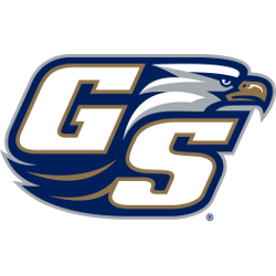 georgia-southern-eagles-alternate-logo-2004-present-2