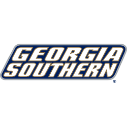 georgia-southern-eagles-wordmark-logo-2004-present-4