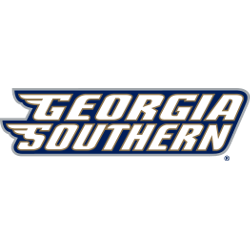 georgia-southern-eagles-wordmark-logo-2004-present