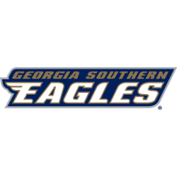 georgia-southern-eagles-wordmark-logo-2004-present-3