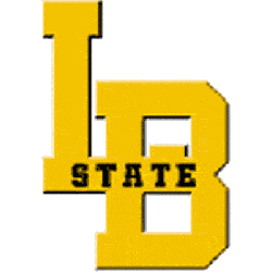 long-beach-state-49ers-primary-logo-1973-1991