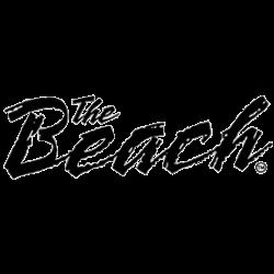 long-beach-state-49ers-secondary-logo-1992-2013
