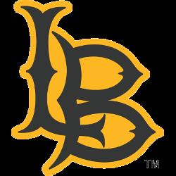 long-beach-state-49ers-alternate-logo-1992-2013-2