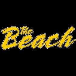 long-beach-state-49ers-secondary-logo-1992-2013-2