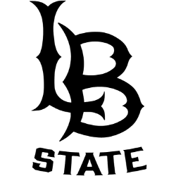 long-beach-state-49ers-alternate-logo-2014-present-3