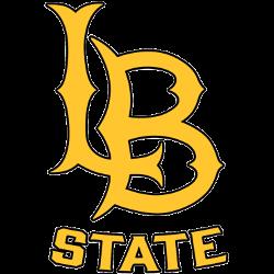 long-beach-state-49ers-alternate-logo-2014-present
