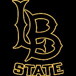 long-beach-state-49ers-alternate-logo-2014-present-2