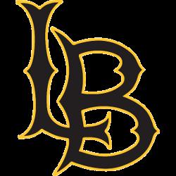 long-beach-state-49ers-alternate-logo-2014-present-4