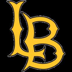 long-beach-state-49ers-alternate-logo-2014-present-5