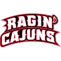 louisiana-ragin-cajuns-wordmark-logo-2000-present-2