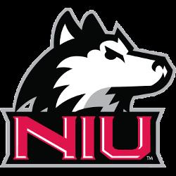 northern-illinois-huskies-alternate-logo-2001-present-5