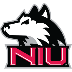 northern-illinois-huskies-alternate-logo-2001-present-6