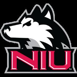 northern-illinois-huskies-alternate-logo-2001-present-6
