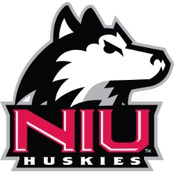 northern-illinois-huskies-primary-logo