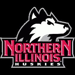 northern-illinois-huskies-alternate-logo-2001-present-8