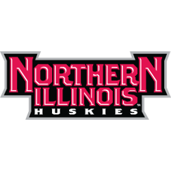 northern-illinois-huskies-wordmark-logo-2001-present